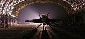 F-35'lere parça üreten fabrikaya siber saldırı!