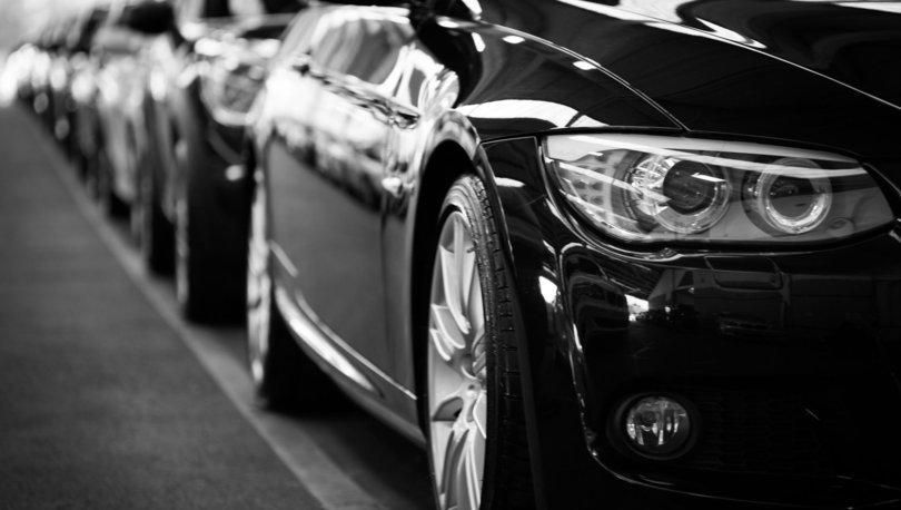 otomotivde sıfır ÖTV talebi
