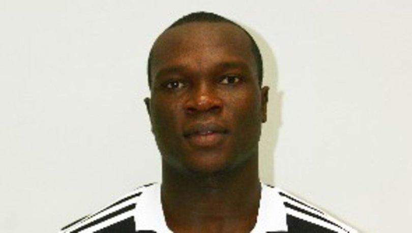 Vincent Aboubakar kimdir, kaç yaşındadır? Aboubakar'ın hayatı ve kariyeri