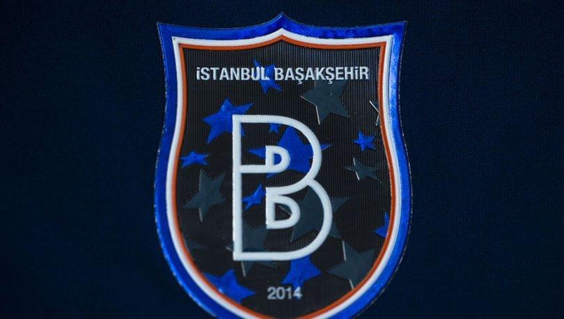 Medipol Başakşehir'de kombine kartlar satışa sunuldu