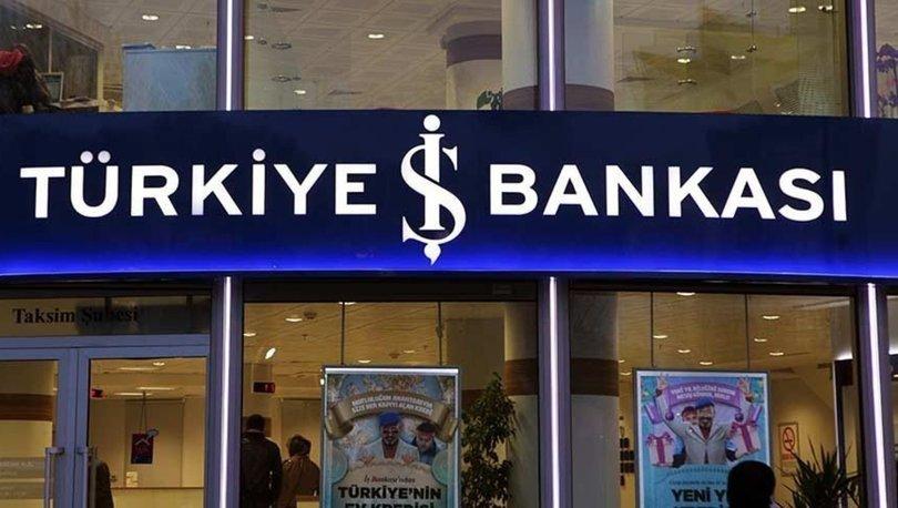 iş bankası ile ilgili görsel sonucu