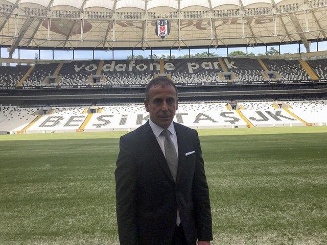 Son dakika Beşiktaş transfer haberi! İkinci gençleşme operasyonu yolda...