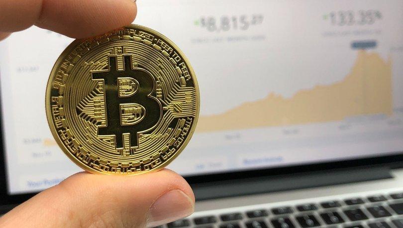 Bitcoin'e doğu şehirlerinde yoğun ilgi