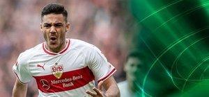 Ozan'da son dakika! Bayern'den flaş adım