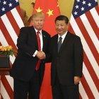 G20 ÖNCESİ ATEŞKES İLAN ETTİLER