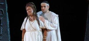 Karahan'a İtalya'dan büyük onur
