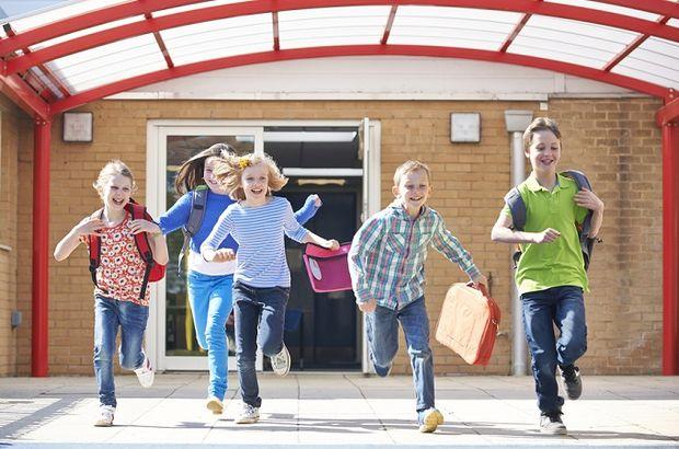 Okullar ne zaman açılacak 2019?
