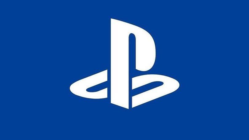 PlayStation Plus ücretsiz oyunlar hangileri? PlayStation Plus ücretsiz oyunlar hangiliri? Kaç tane oyun açıklandı?