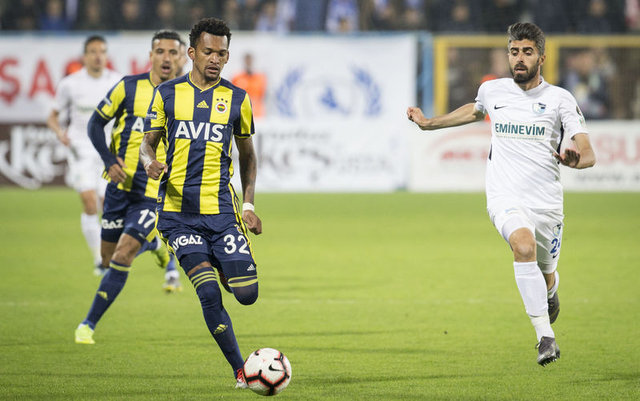 Son dakika flaş gelişme! 2020 model Fenerbahçe duyuruldu: İşte o transferler
