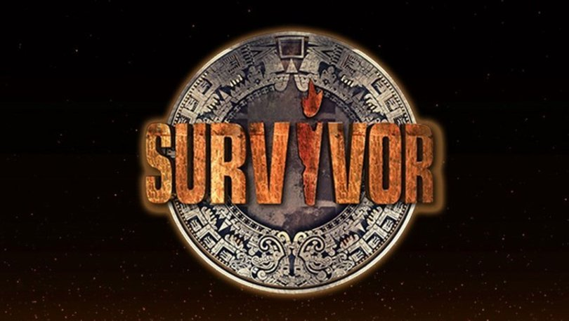 Survivor'da kim elendi? Kim gitti? 28 Haziran 2019 Survivor finalistleri kimler?