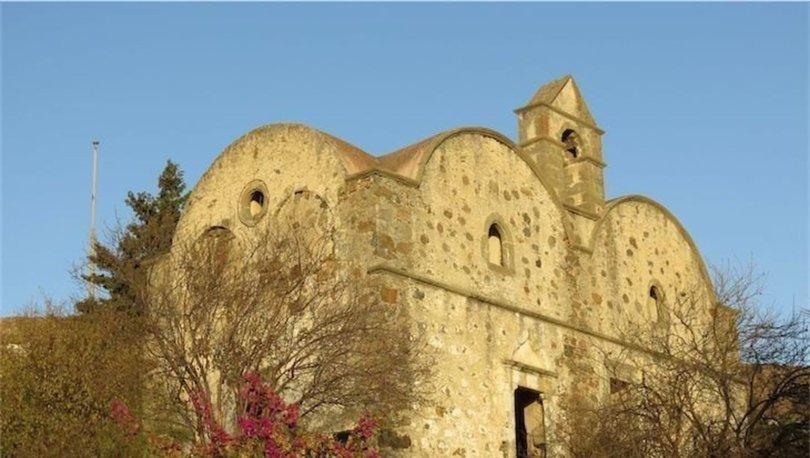 28 Haziran Hadi ipucu: Kuşadası'nda bulunan Anaia antik kentin adı nedir? 12.30 Hadi ipucu