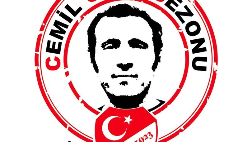 Süper lig başlangıç tarihi belli oldu, Cemil Usta sezonu ne zaman başlayacak?