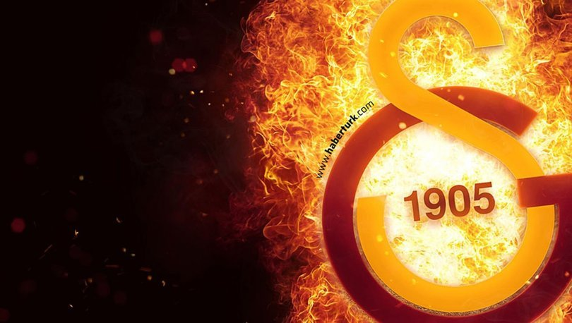 Galatasaray'da 3 yeni transfer kontrolden geçti!