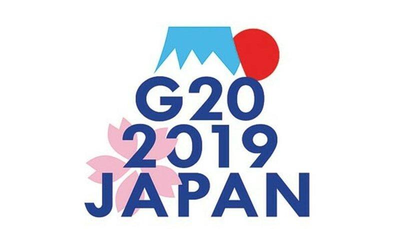 G20 nedir? G20 zirvesine hangi ülkeler katılıyor?