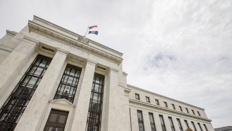 Fed'den 50 baz puanlık indirime dur sinyali