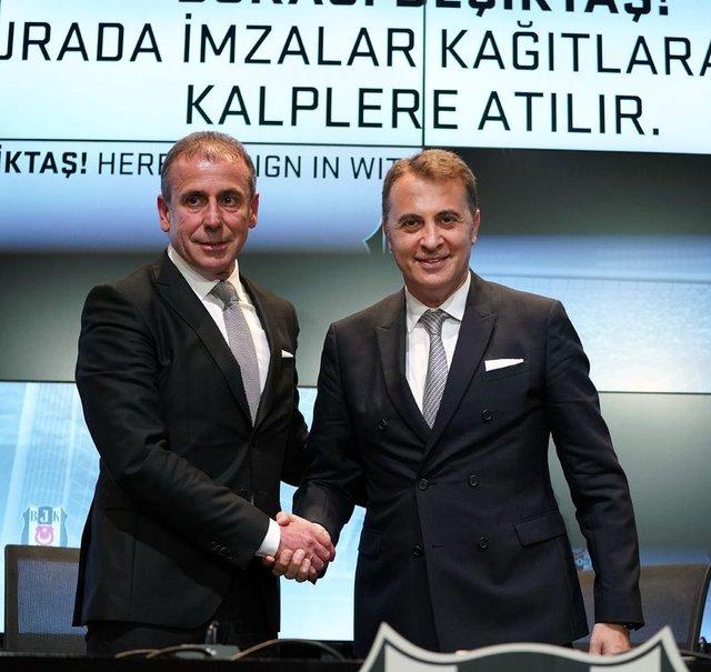 Beşiktaş'tan son dakika transfer haberleri! Kartal harekete geçti şov başlıyor! (1 Temmuz BJK transfer)