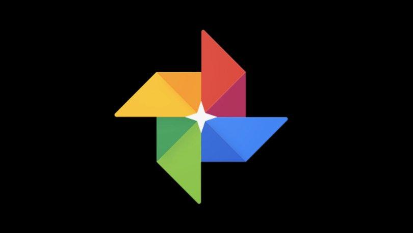 google fotoğraflar ile ilgili görsel sonucu