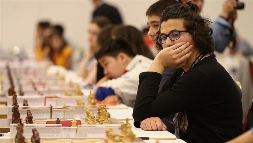 LGS sınavındaki başarıda 'satranç etkisi'