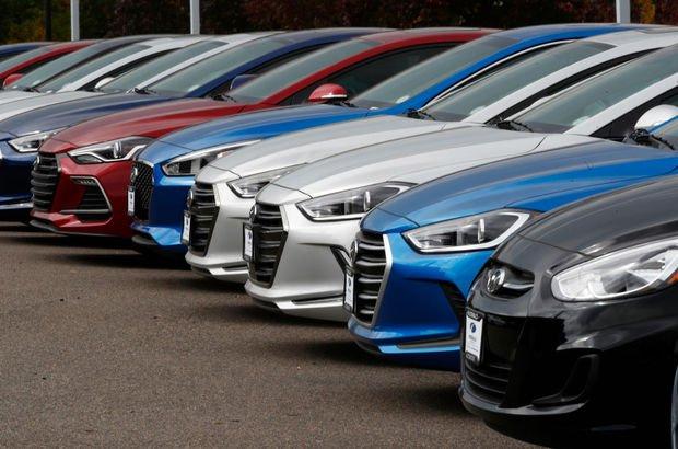 Otomobil fiyatları yükselecek