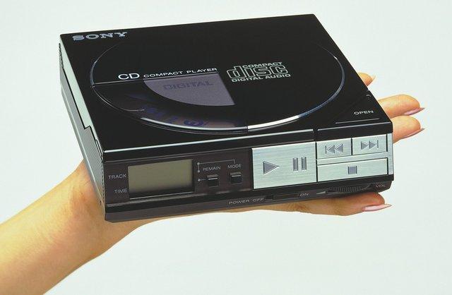 Sony Walkman 40 yaşında!
