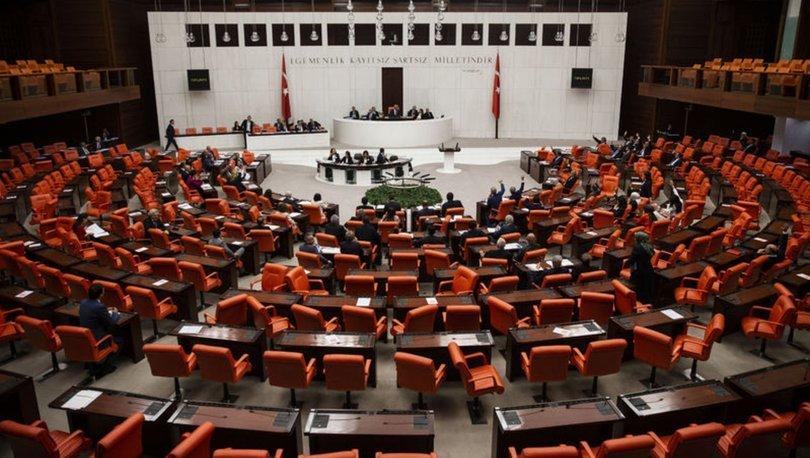 milletvekili sayısı