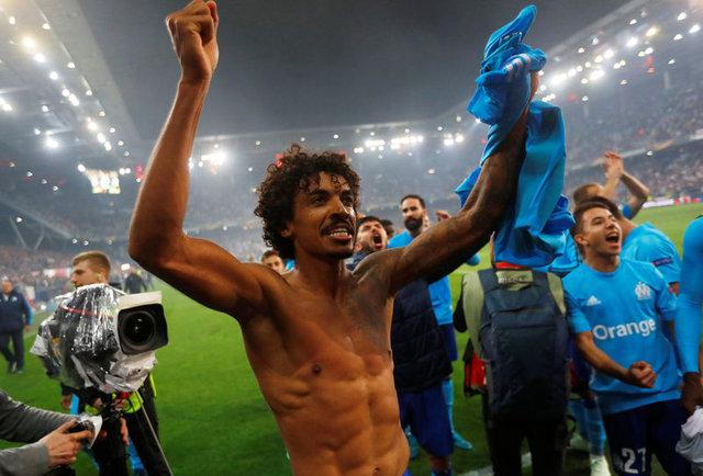 Son dakika Fenerbahçe transfer haberleri! Adım adım yaklaşılan isim: Luiz Gustavo
