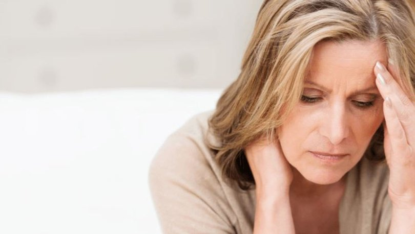 Lenfoma nedir, nasıl tedavi edilir