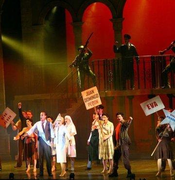 Devlet Opera ve Balesi'nden sürpriz