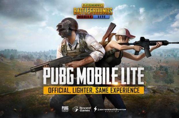 PUBG Mobile Lite nasıl indirilir?