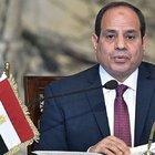 MISIR, LİBYA'DA HAFTER'İ DESTEKLİYOR