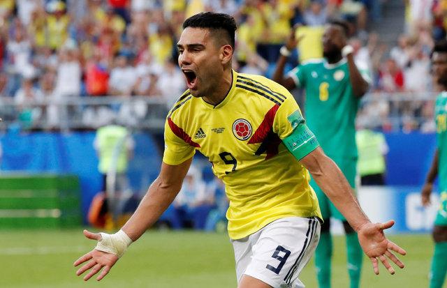 Son dakika: Dünya yıldızı, Galatasaray ile anlaştı! Brezilya basını, transferi duyurdu!