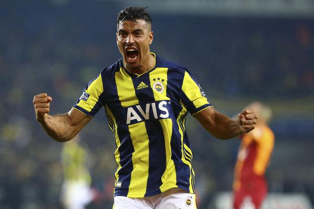 2020 model Fenerbahçe! (Fenerbahçe'nin yeni transferleri ve ayrılıklar)