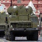 RUSYA: S-400 SORUNSUZ UYGULAMA AŞAMASINDA!