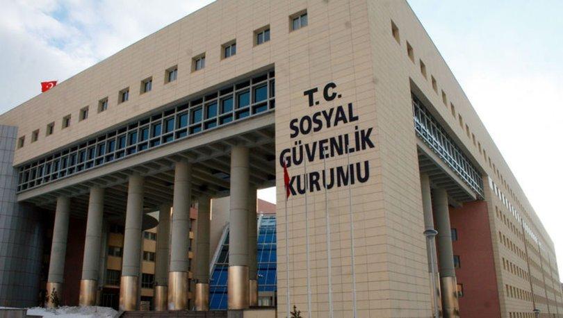 Gurbetçilerin Türkiye'de emekliliği