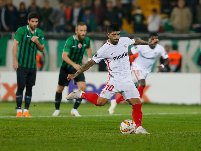 Serdar Ali Çelikler, Galatasaray'daki son gelişmeleri yazdı!