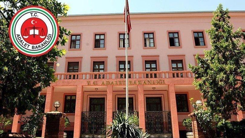 Adana Adliyesi