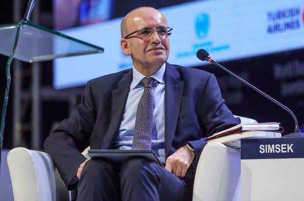 Mehmet Şimşek, Ali Babacan'ın partisine katılacak mı?