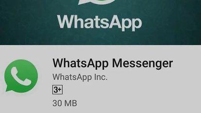 Whatsapp nasıl yüklenir?