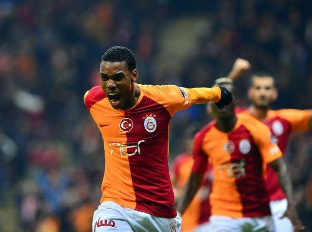 Fenerbahçe'den son dakika transfer haberleri: Fenerbahçe için flaş iddialar
