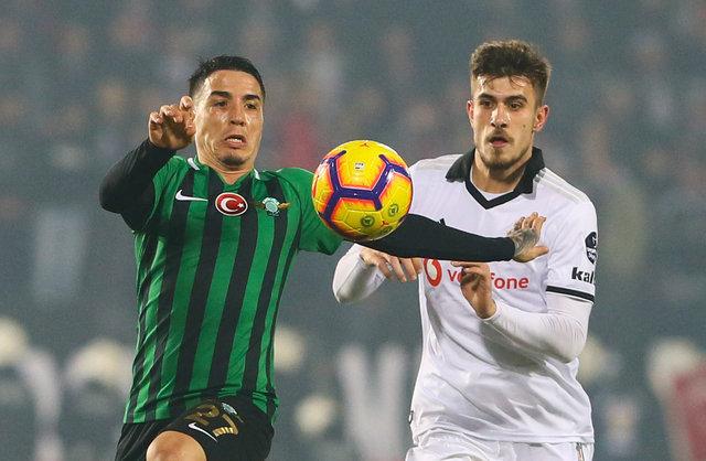 Son dakika: İtalyanlar, Dorukhan Toköz'ün transferini duyurdu!