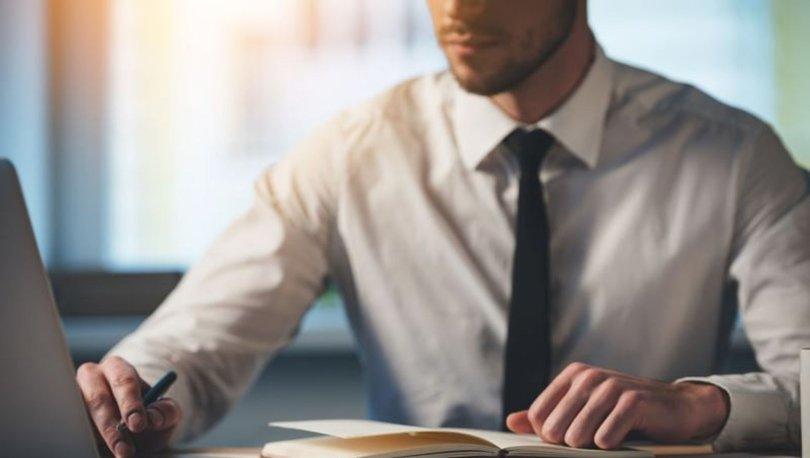 4A hizmet bilgisi sorgulama nasıl yapılır?