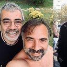 """""""30 YILLIK KARDEŞLİK"""""""