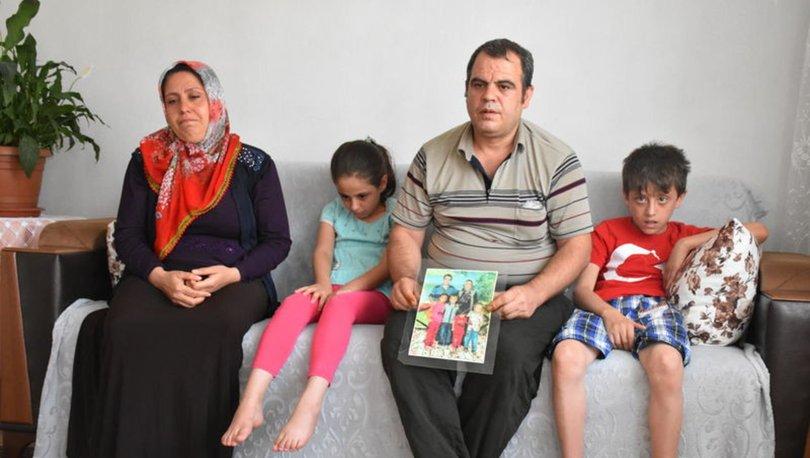 'Yüz binde bir görülen hastalık' 3 çocuğunda da çıktı