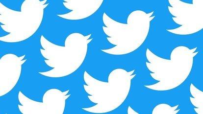 Twitter çöktü mü