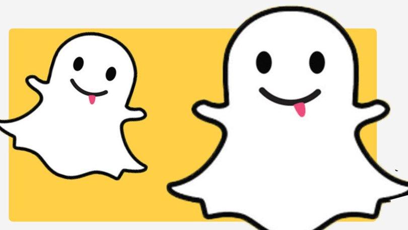 Snapchat hesap nasıl silinir?