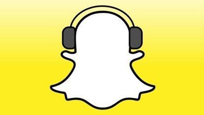 Snapchat hesap nasıl açılır?