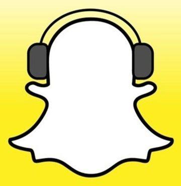 Snapchate hesap nasıl açılır?