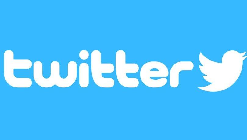 Twitter hesap silme: Twitter hesap dondurma işlemi nasıl yapılır? Twitter hesap nasıl gizlenir?