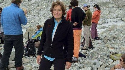 Moleküler biyolog Suzanne Eaton nasıl öldü