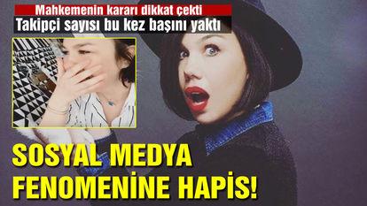Pucca Pınar Karagöz